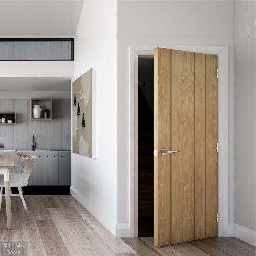 Wooden Doors Price List Oak Interior Doors Internal Cottage Doors White Oak Front Doors