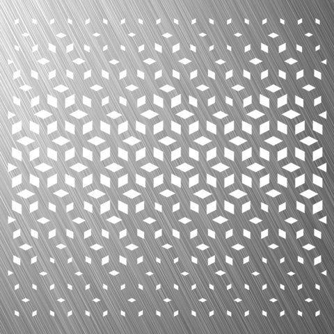 Tienda Online De Elementos De Puertas Vallas Barandillas Y Rejas De Hierro Forjado Y Acero In Materiales De Construccion Hierro Galvanizado Rejas De Hierro