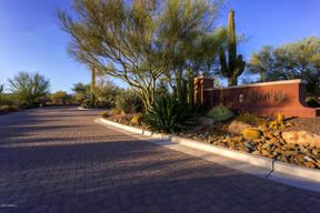 Scottsdale Scottsdale AZ Home For Sale  $949,900, 6 Beds, 4 Baths, 5,089 Sqr Feet  Stunning property on over an acre featuring million dollar city light & mountain views! This gorgeous home exudes luxurious quality with travertine & hardwood flooring, solid core doors, designer paint & shutters throughout. The expansive kitchen boasts rich cabinetry with 42'' uppers, custom pull o  http://mikebruen.sreagent.com/property/22-5481246-9830-E-Granite-Peak-Trail-Scottsdale-AZ-85262&ht=PI..