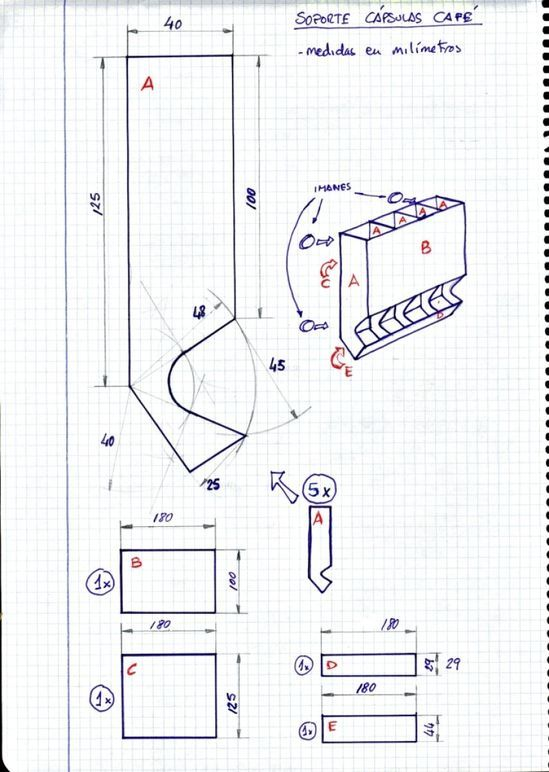 Pin On Easy Diy Crafts