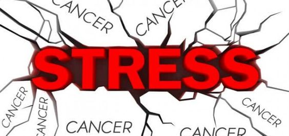 stress-and-cancer-truly-heal