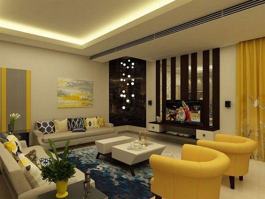 Modern Living Room Design Catalogue 2019 2b 25282 2529 Modern Furniture Design Living Rooms Furniture Design Living Room Modern Living Room Interior