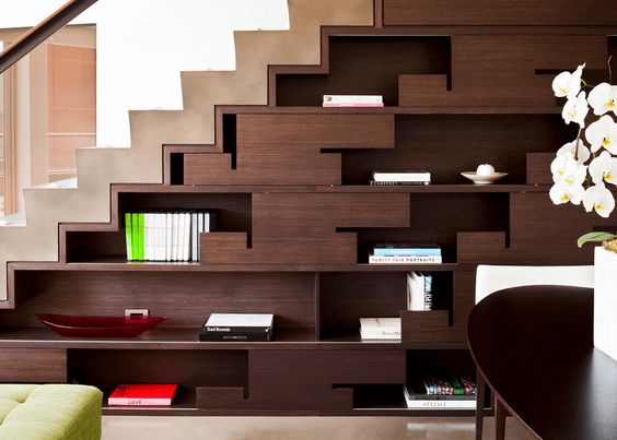 luxury laminate flooring manual