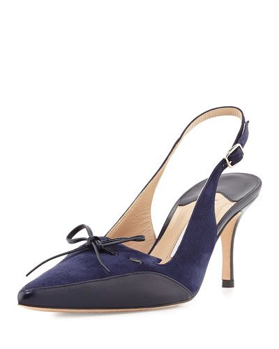 34 Classic Shoes For Starting Your Spring shoes womenshoes footwear shoestrends
