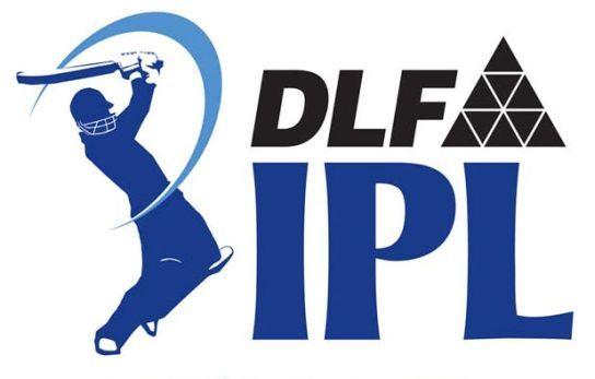 Watch IPL 5 2012 Live Online