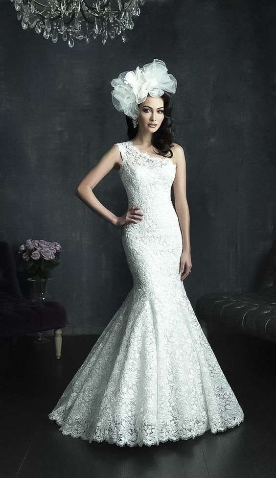 2014 Bridal Dresses | 2014 Wedding Gowns
