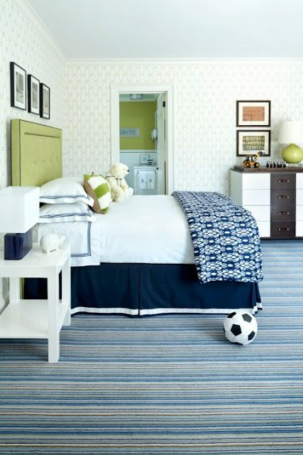 boy room: Kids Room, Boy Bedroom, Kidsroom, Boys Room, Kid Room, Boy Room