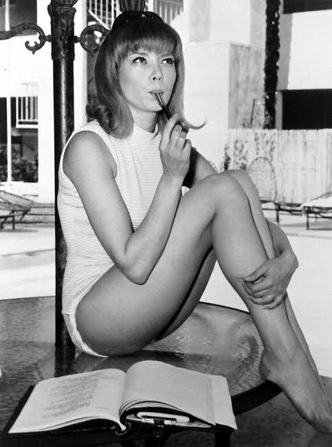Topless Patricia Harty (actress)  nude (21 foto), Instagram, panties