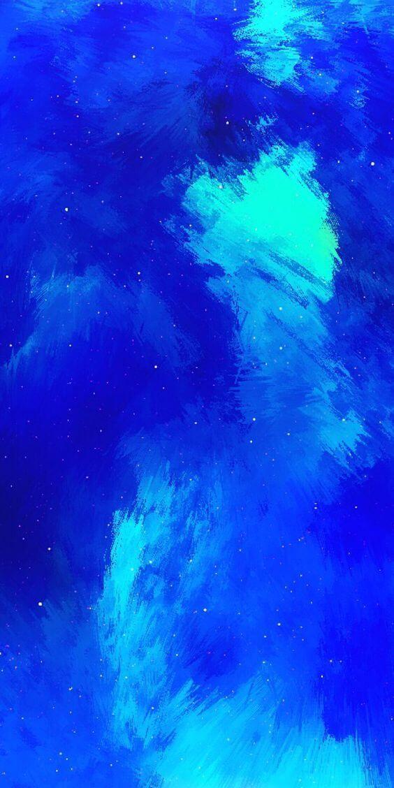 Descarga Los Mejores Fondos De Pantalla De Color Azul Gratis