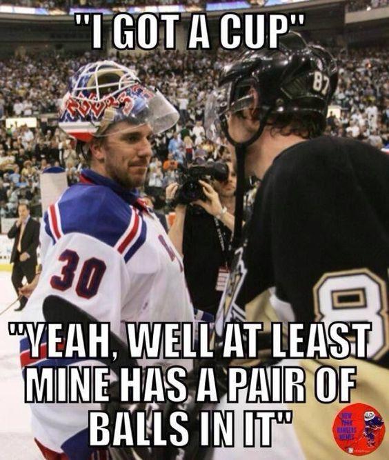 Crosby Suck 73