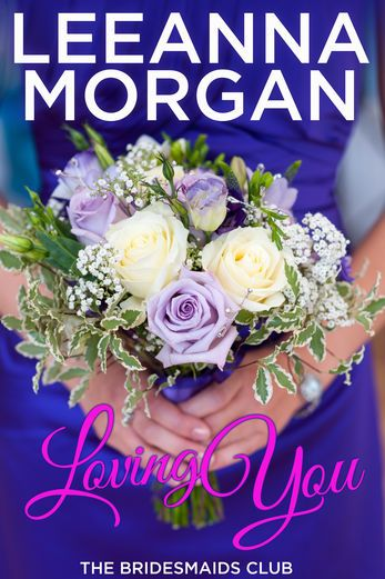 Loving You - Leeanna Morgan | Contemporary |978831480: Loving You - Leeanna Morgan | Contemporary |978831480 #Contemporary