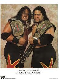 WZROnline.com: Wrestling News, WWE News, TNA News – WrestleMania 31