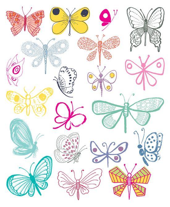 TRINA_1312860_Quarry_TwentyWays_Butterflies