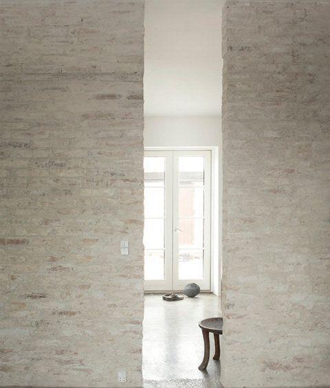 artist-home-studio-na9