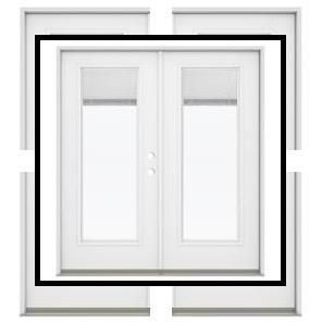 Contemporary Exterior Doors Double Front Doors 28 Inch Interior French Door In 2020 Contemporary Exterior Doors Double Doors Exterior