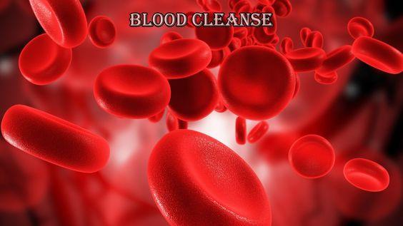 Blood Healing Music » Pure Tone » 321.9 hz » Healing Meditation Music » ...