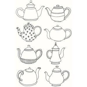 Pinterest • The world's catalog of ideas Teapot Drawing Tumblr