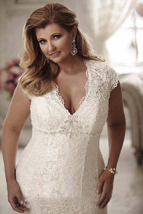 Christina Wu Love 29260 Wedding Dress