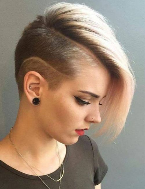 Pin On New Hairstyle Trends 2021