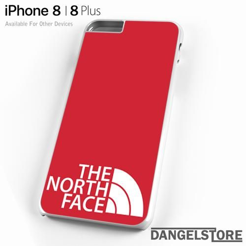 coque the north face iphone 6