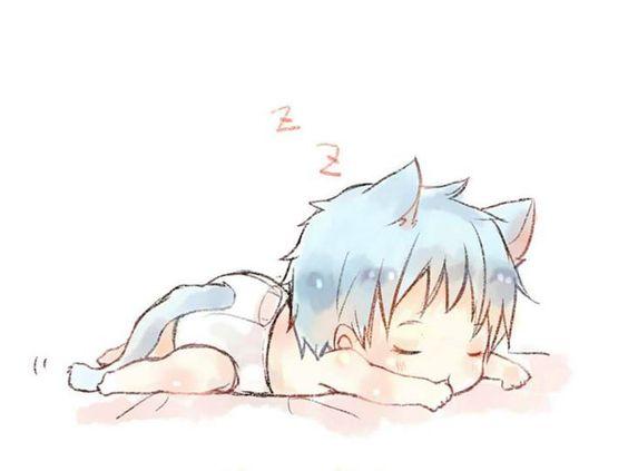 anime baby tumblr - Buscar con Google