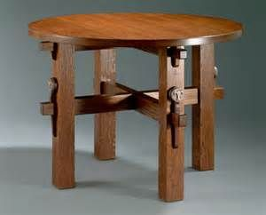 Roycroft Fine furniture and Masters on Pinterest