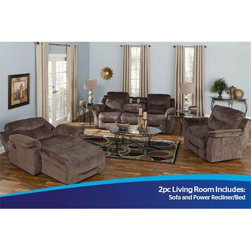 b54e917970d0028d7ddfab6ab5b3c5da room set furniture ideas