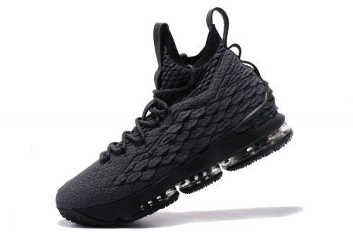 Nike LeBron XV Mens Basketball Shoes