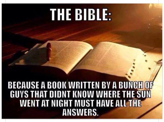 [Image: b55022ca07e9ce70a06809fc0660b9fb--religi...ligion.jpg]