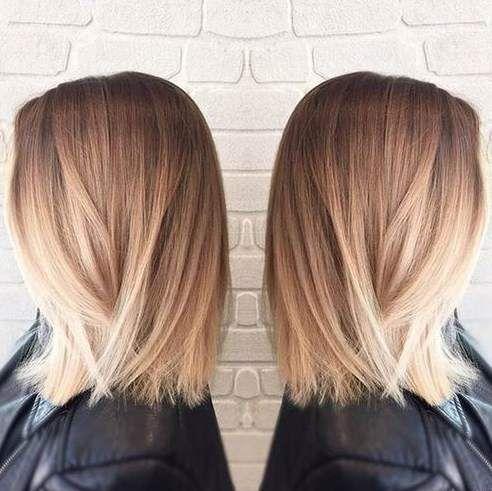 straight shoulder length hair cuts 2015 straight shoulder length hair cuts 2015