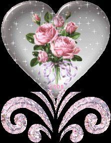 St Valentin Coeur (311)