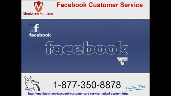 How Can I Block The Ads On Fb Grasp Facebook Customer Service 1 877 350 8878 Are You Struggling With Facebo Facebook Customer Service Assiduous Facebook Likes