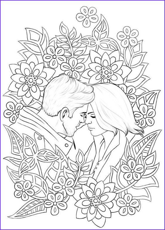 45 Best Of Photos Of Once Upon A Time Coloring Pages Coloring Page For Kids Abstract Coloring Pages Mandala Coloring Pages Disney Coloring Pages