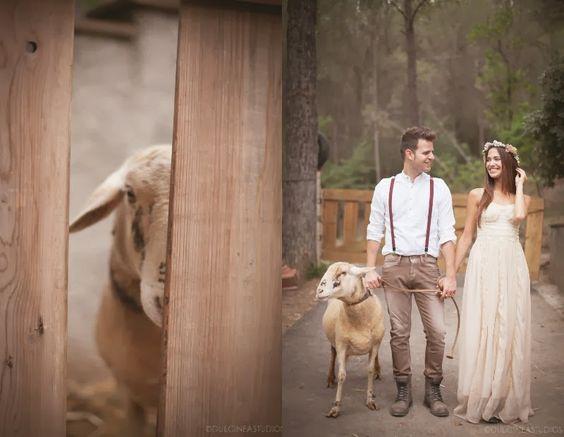 Fotografía vintage y bohemia de bodas y amor. Wedding and love photography boho and vintage. Dulcineastudios fotografia www.dulcineastudios.com