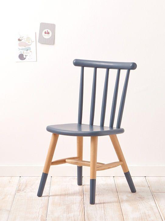 style scandinave vetement. Black Bedroom Furniture Sets. Home Design Ideas