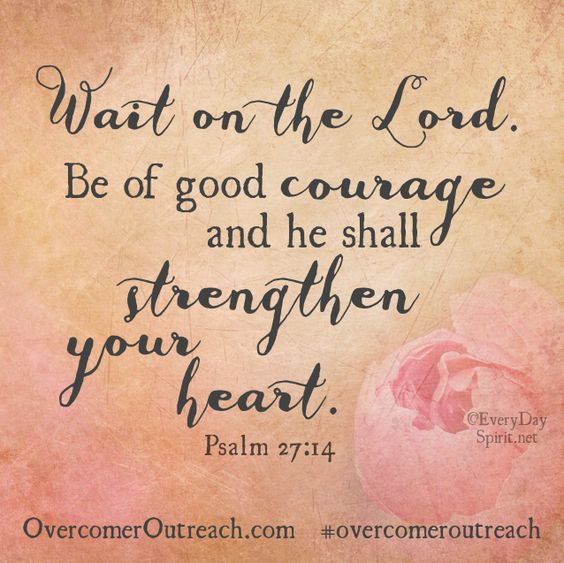 Quotes About Praising God In Hard Times: Waiting Can Be Hard~ But Praise The Lord That He Gives Us