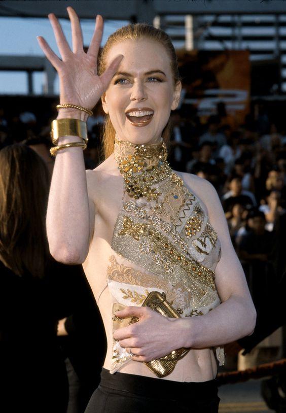 Nicole Kidman: pic #39793