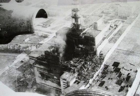 Het was in april 2016 exact dertig jaar geleden dat een ontploffing plaatsvond in de kerncentrale van Tsjernobyl, in de toenmalige Sovjet-Unie. Vandaag is het nog altijd onduidelijk hoeveel dodelijke slachtoffers het grootste ongeval in de geschiedenis van de kernenergie heeft veroorzaakt.: