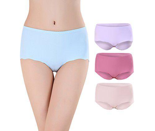 Women Adjustable Ice Silk Chest Wrap Bottoming Strapless Underwear Bra Vest