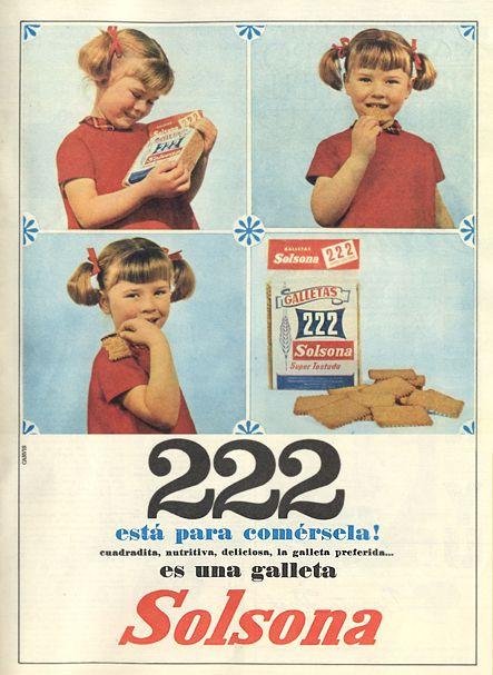 golosinas de los años 60 madrid - Buscar con Google: