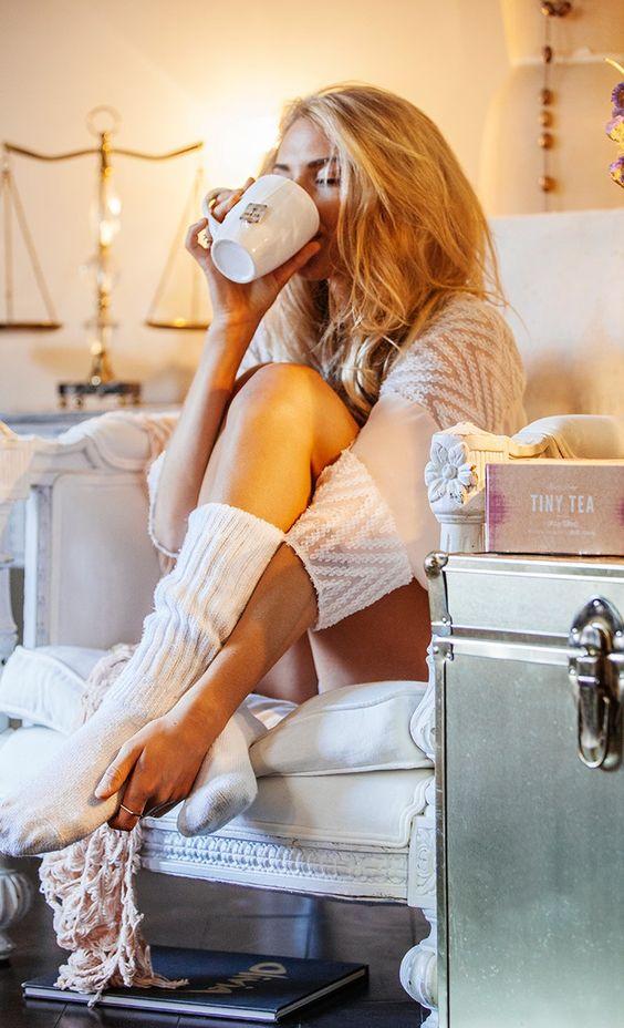 Hektikus az alvási ciklusod