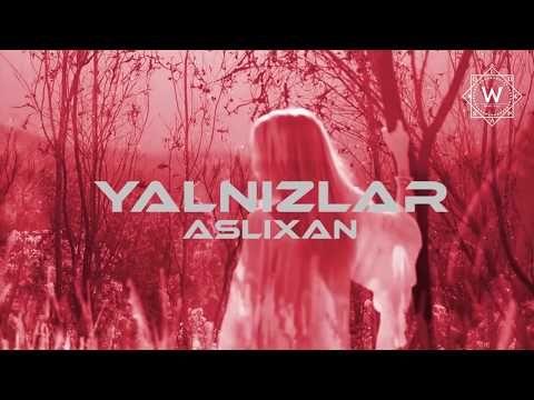 Aslixan Yalnizlar Youtube Neon Signs Youtube Instagram