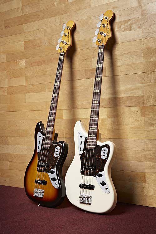 japanese fender jaguar bass guitar porn pinterest fender jaguar jaguar and bass. Black Bedroom Furniture Sets. Home Design Ideas