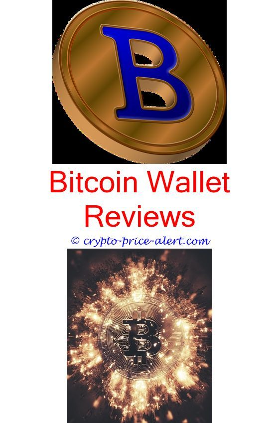How To Get A Bitcoin Wallet Who Are The Bitcoin Millionaires,bitcoin
