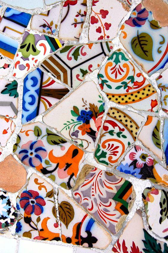 CATALN MOSAIC: Pансфер в Барселоне ! Профессиональный гид, многолетний опыт работы в Испании в Барселоне http://barcelonalibre.com/