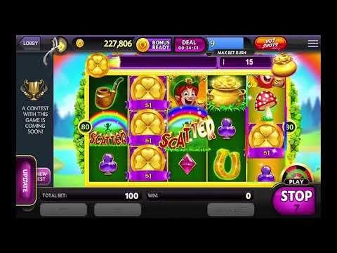 Casino In Ebro Florida Casino Cruise - Emma Pavanelli Slot Machine