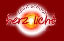 Geistheiler Ausbildung http://www.herzlicht-zentrum.de/seminare.html