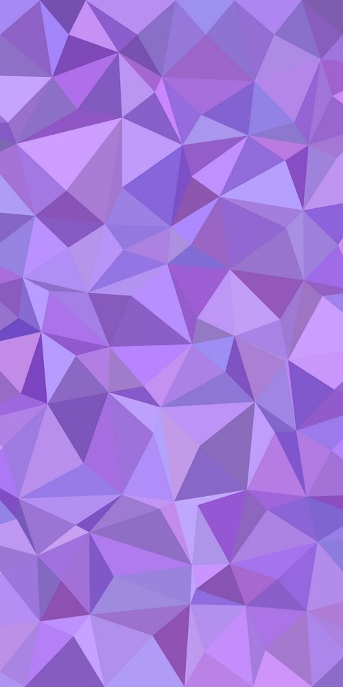 48 Triangle Backgrounds Ai Eps Jpg 5000x5000 64702 Backgrounds Design Bundles Purple Wallpaper Phone Purple Geometric Wallpaper Purple Wallpaper Iphone
