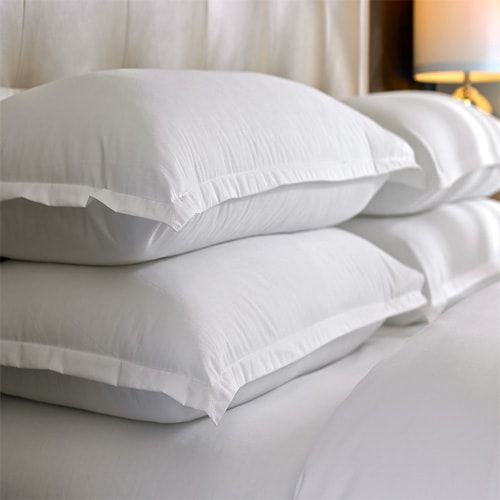 Hotel pillow manufacturing companies in
