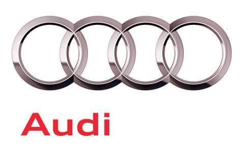 As of February 2015; Audi AG is a German automobile manufacturer that designs, engineers, produces, markets and distributes luxury automobiles. Audi oversees worldwide operations from its headquarters in Ingolstadt, Bavaria, Germany. Audi-branded vehicles are produced in nine production facilities worldwide. Audi has been a majority owned (99.55%) subsidiary of Volkswagen Group since 1966, following a phased purchase of Audi AG's predecessor, Auto Union, from Daimler-Benz. Volkswagen…